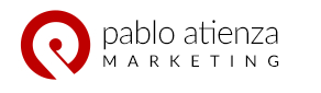 Pablo Atienza | Marketing